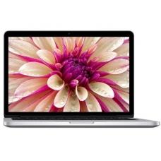 """Apple MacBook Pro 13"""" Retina (Z0QP000X6) 2015"""