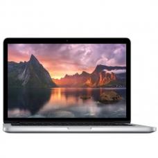 "Apple MacBook Pro 13"" Retina (MF839UA/A) 2015"