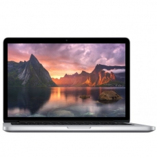 "Apple MacBook Pro 13"" Retina (MF839UA/A) 2015"