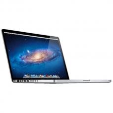 "Apple MacBook Pro 13"" (MD101UA/A)"