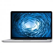 "Apple MacBook Pro 15"" Retina (MJLQ2UA/A) 2015"