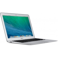 "Apple MacBook Air 11"" (MD712) 2014"
