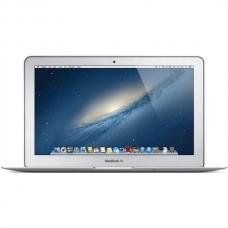 "Apple MacBook Air 11"" (Z0NY002L5) 2014"