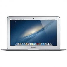 "Apple MacBook Air 11"" (Z0NY002L5) 2014"