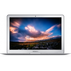 "Apple MacBook Air 11"" (Z0NY0002Q)"
