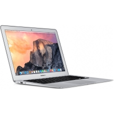 "Apple MacBook Air 13"" (Z0RJ000L7) 2015"