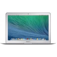 """Apple MacBook Air 13"""" (Z0NZ002D8) 2014"""