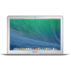 "Apple MacBook Air 13"" (Z0NZ002D8) 2014"