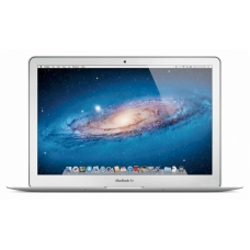 "Apple MacBook Air 13"" (Z0P000029)"