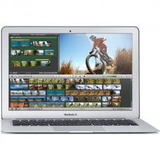 "Apple MacBook Air 13"" (Z0P004)"