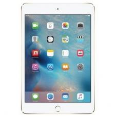 Apple iPad Pro 9.7 Wi-FI 4G 256GB Gold