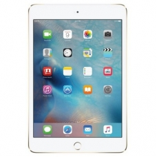 Apple iPad Pro 9.7 Wi-FI 4G 32GB Gold