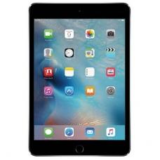 Apple iPad Pro 9.7 Wi-FI 4G 32GB Space Gray