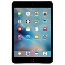 Apple iPad Pro 9.7 Wi-FI 4G 256GB Space Gray