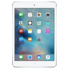 Apple iPad Pro 9.7 Wi-FI 4G 32GB Silver