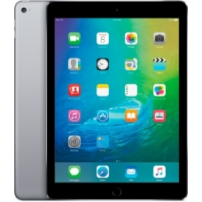 iPad Pro 128GB Wi-Fi 4G Space Gray