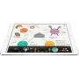 iPad Pro 32GB Wi-Fi Silver