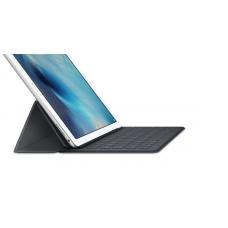 Smart keyboard for iPad Pro (русская раскладка)