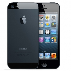 Apple iPhone 5 32GB Black