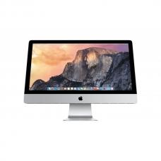 Apple iMac with Retina 5K display 27 дюймов (MF886UA/A) 2014 Сертифицированный