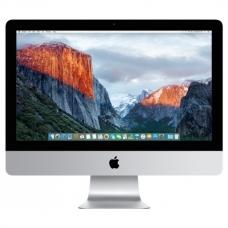 Apple iMac 21.5 дюймов (MK442UA/A) 2015 Сертифицированный