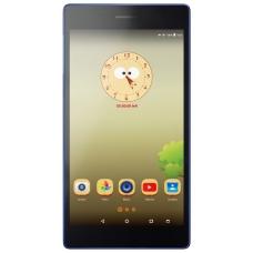 Lenovo TAB 3 710 3G EBONY (ZA0S0017UA)