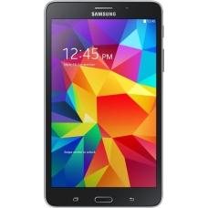 Samsung SM-T231 Galaxy Tab4 7.0 3G (ebony black)