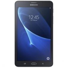 Samsung SM-T285 Galaxy Tab A 7.0 3G (black)
