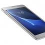 Samsung SM-T285 Galaxy Tab A 7.0 3G (silver)