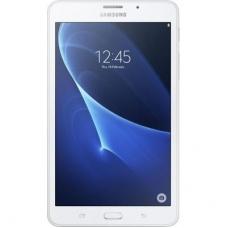 Samsung SM-T285 Galaxy Tab A 7.0 3G (white)