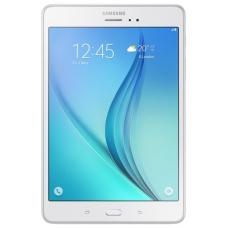 Samsung SM-T555N Galaxy Tab A 9.7 3G (white)