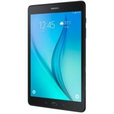 Samsung SM-T555N Galaxy Tab A 9.7 3G (smoky titanium)