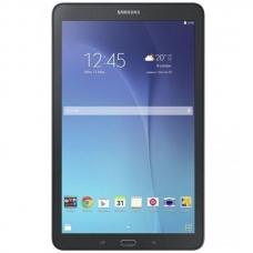 Samsung SM-T560N Galaxy Tab E 9.6 (black)