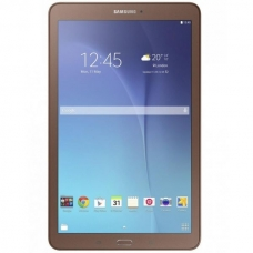 Samsung SM-T560N Galaxy Tab E 9.6 (gold brown)