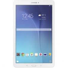 Samsung SM-T560N Galaxy Tab E 9.6 (white)
