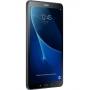 Samsung SM-T580N Galaxy Tab A 10.1 (black)