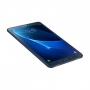 Samsung SM-T585N Galaxy Tab A 10.1 LTE (blue)