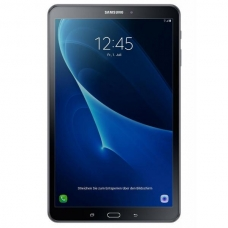 Samsung SM-T585N Galaxy Tab A 10.1 LTE (black)
