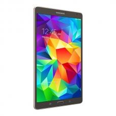 Samsung T700 Galaxy Tab S 8.4 Titanium Bronze