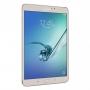 Samsung SM-T719N Galaxy Tab S2 8.0 LTE (bronze gold)
