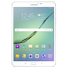 Samsung SM-T719N Galaxy Tab S2 8.0 LTE (white)