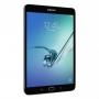 Samsung SM-T719N Galaxy Tab S2 8.0 LTE (black)