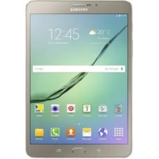 Samsung SM-T810N Galaxy Tab S2 9.7 32Gb (champagne beige)