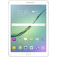 Samsung SM-T813N Galaxy Tab S2 9.7 (white)