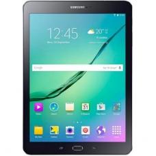 Samsung SM-T815N Galaxy Tab S2 9.7 32Gb LTE (black)