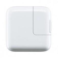 Сетевое зарядное устройство Apple 12W USB Power Adapter (MD836)