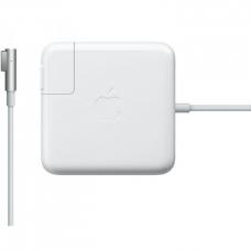 Сетевое зарядное устройство 85W Apple MacBook AC Adapter