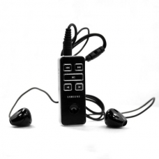 Hands free stereo bluetooth HD680
