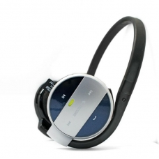 Hands free stereo bluetooth BH501