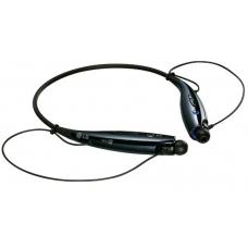 Hands free Bluetooth HV-800